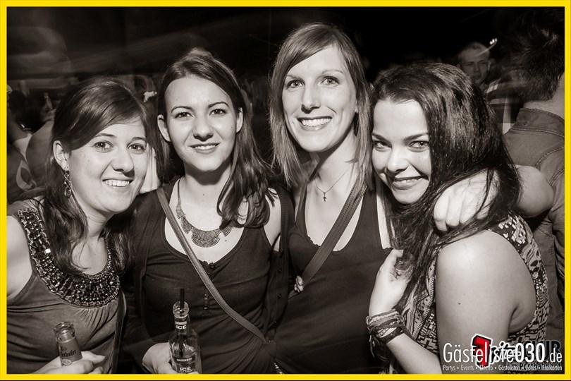 https://www.gaesteliste030.de/Partyfoto #14 Fritzclub Berlin vom 07.03.2014