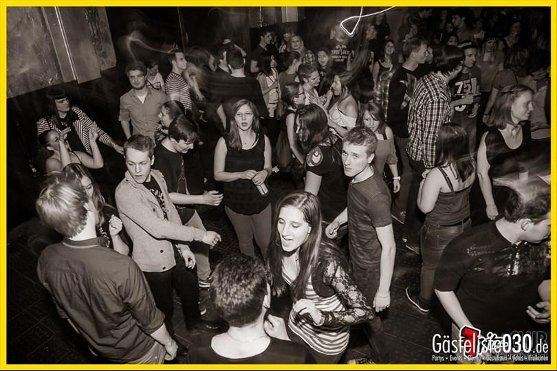 https://www.gaesteliste030.de/Partyfoto #2 Fritzclub Berlin vom 07.03.2014