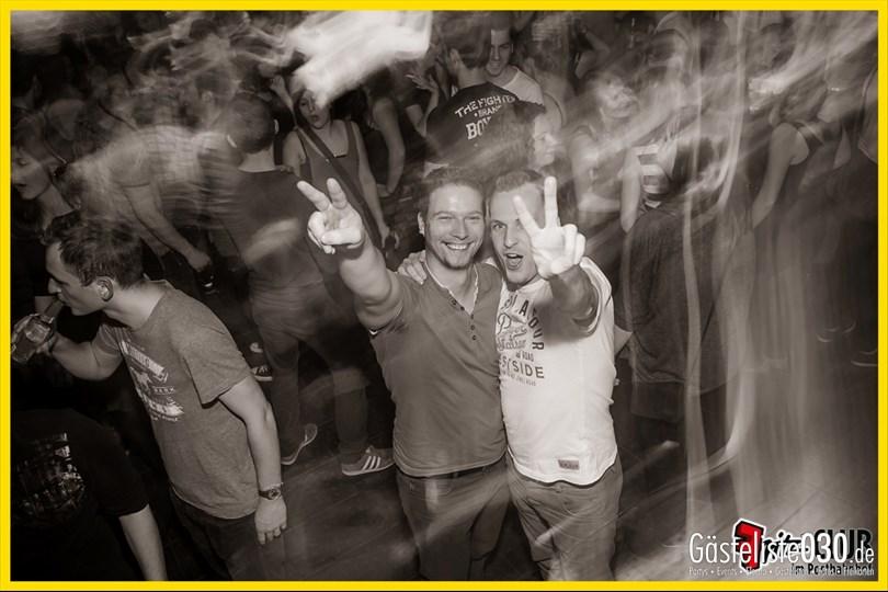 https://www.gaesteliste030.de/Partyfoto #47 Fritzclub Berlin vom 07.03.2014