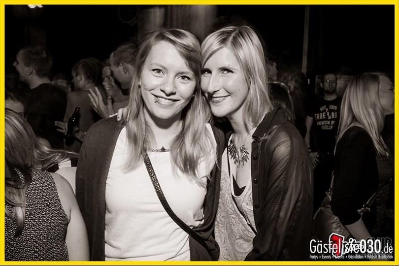 https://www.gaesteliste030.de/Partyfoto #13 Fritzclub Berlin vom 07.03.2014