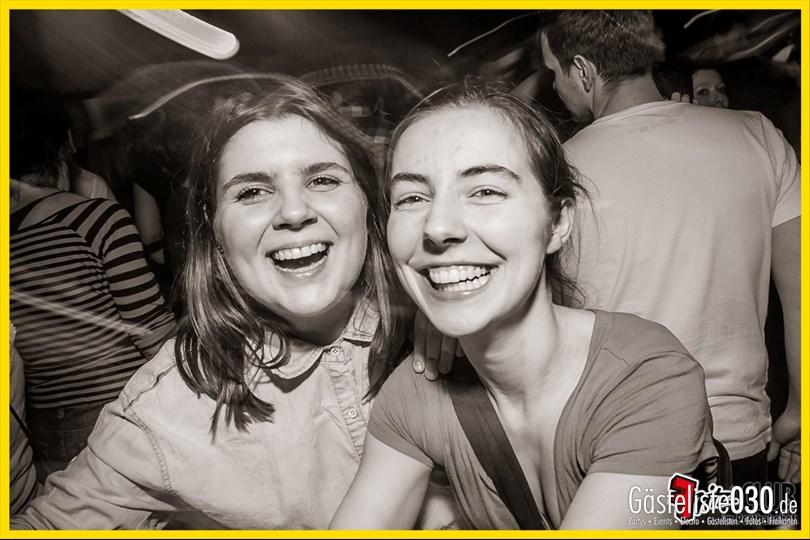 https://www.gaesteliste030.de/Partyfoto #31 Fritzclub Berlin vom 07.03.2014