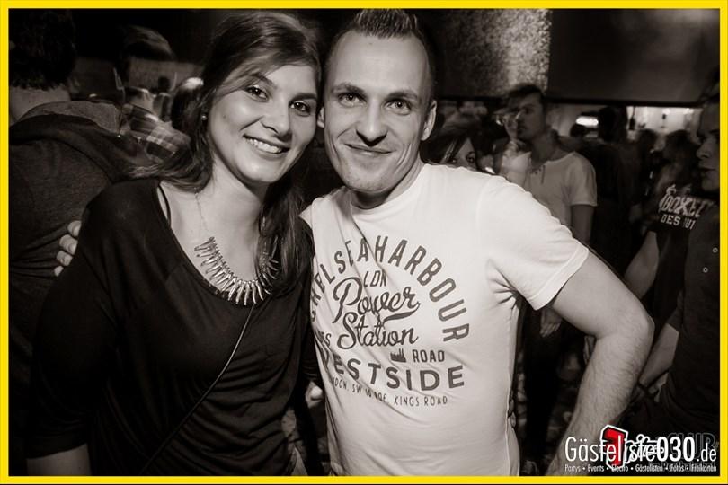 https://www.gaesteliste030.de/Partyfoto #18 Fritzclub Berlin vom 07.03.2014