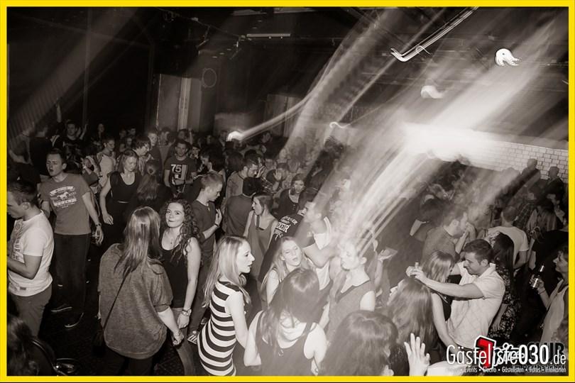 https://www.gaesteliste030.de/Partyfoto #35 Fritzclub Berlin vom 07.03.2014