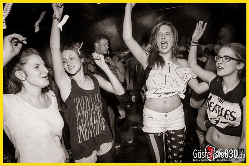 https://www.gaesteliste030.de/Partyfoto #8 Fritzclub Berlin vom 07.03.2014