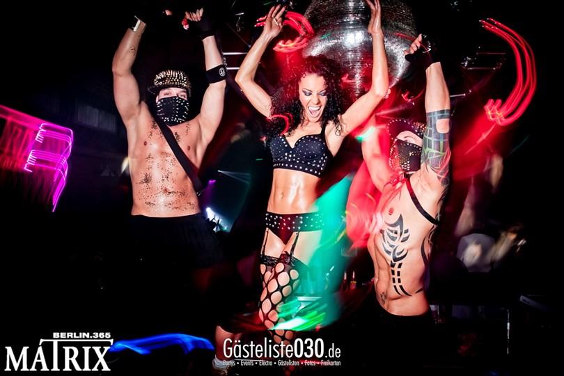 https://www.gaesteliste030.de/Partyfoto #1 Matrix Berlin vom 19.03.2014