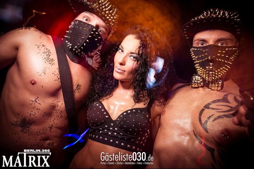 https://www.gaesteliste030.de/Partyfoto #85 Matrix Berlin vom 19.03.2014