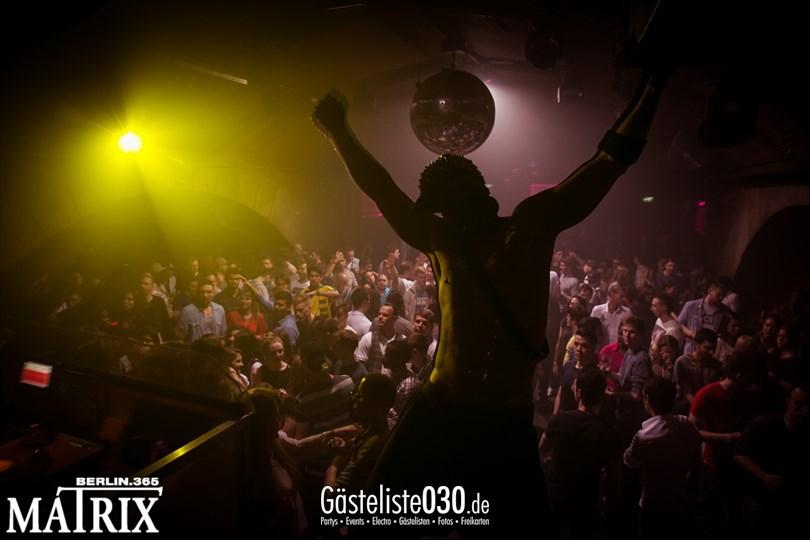 https://www.gaesteliste030.de/Partyfoto #106 Matrix Berlin vom 19.03.2014