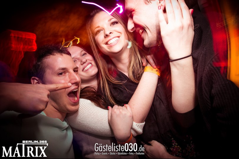https://www.gaesteliste030.de/Partyfoto #7 Matrix Berlin vom 19.03.2014