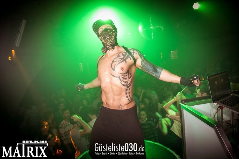 https://www.gaesteliste030.de/Partyfoto #26 Matrix Berlin vom 19.03.2014