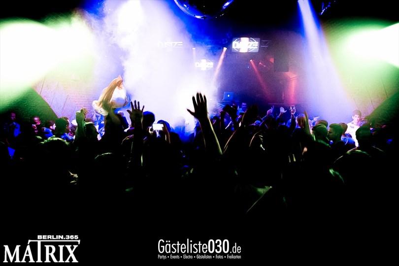 https://www.gaesteliste030.de/Partyfoto #97 Matrix Berlin vom 19.03.2014