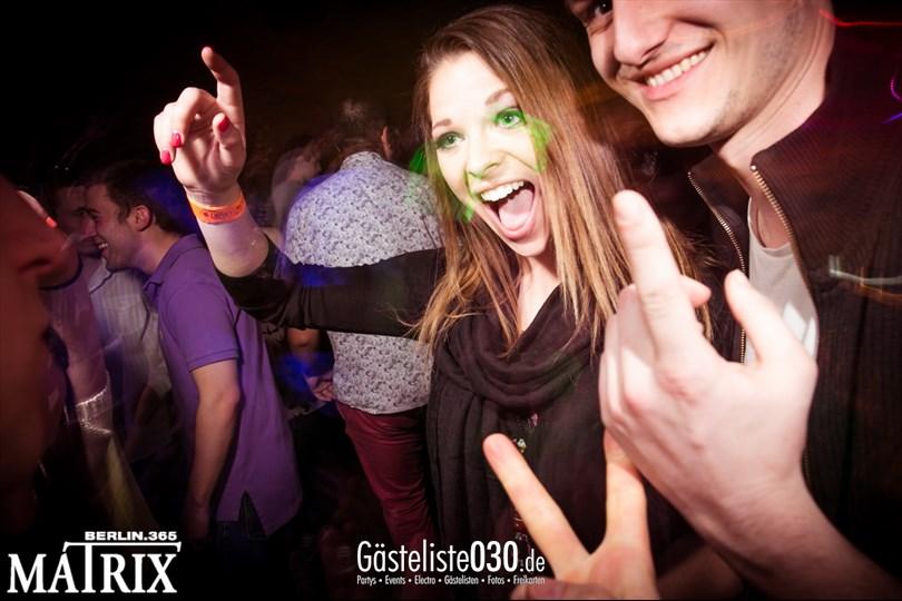 https://www.gaesteliste030.de/Partyfoto #117 Matrix Berlin vom 19.03.2014