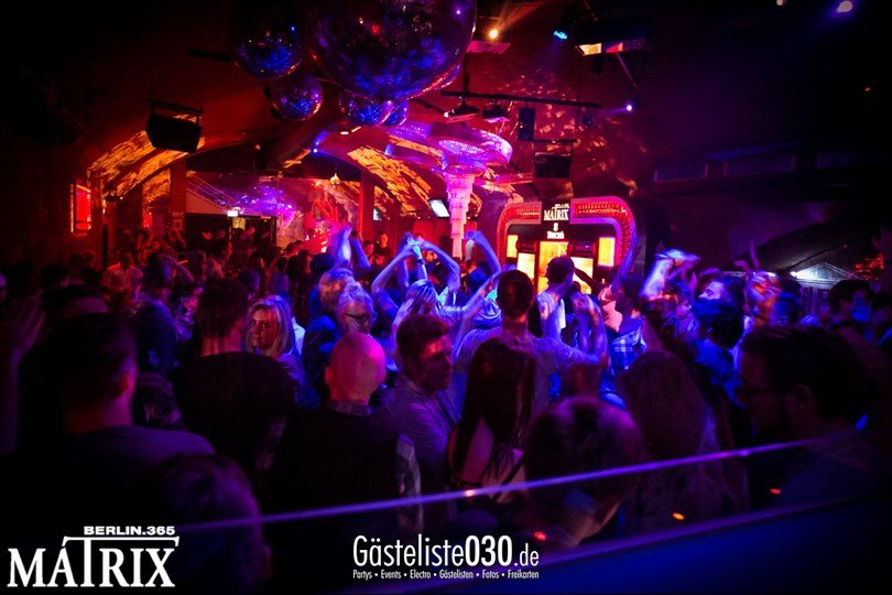 https://www.gaesteliste030.de/Partyfoto #90 Matrix Berlin vom 19.03.2014