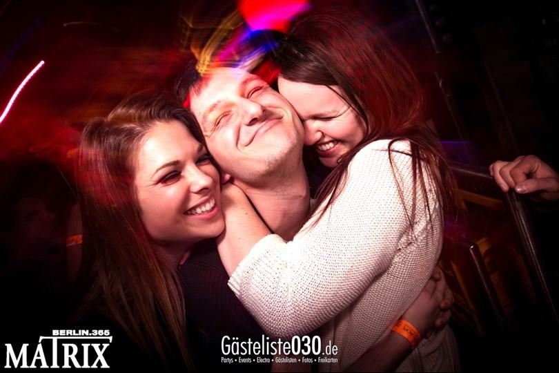 https://www.gaesteliste030.de/Partyfoto #4 Matrix Berlin vom 19.03.2014