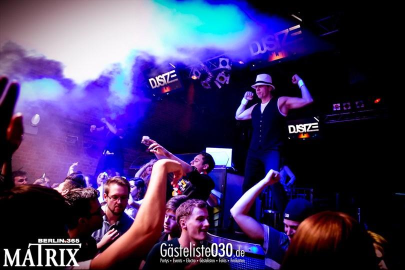 https://www.gaesteliste030.de/Partyfoto #66 Matrix Berlin vom 19.03.2014