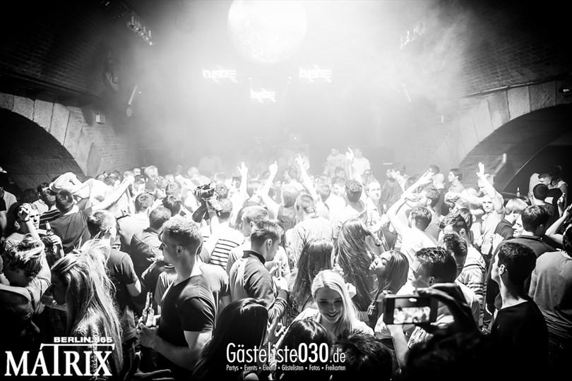 https://www.gaesteliste030.de/Partyfoto #138 Matrix Berlin vom 19.03.2014