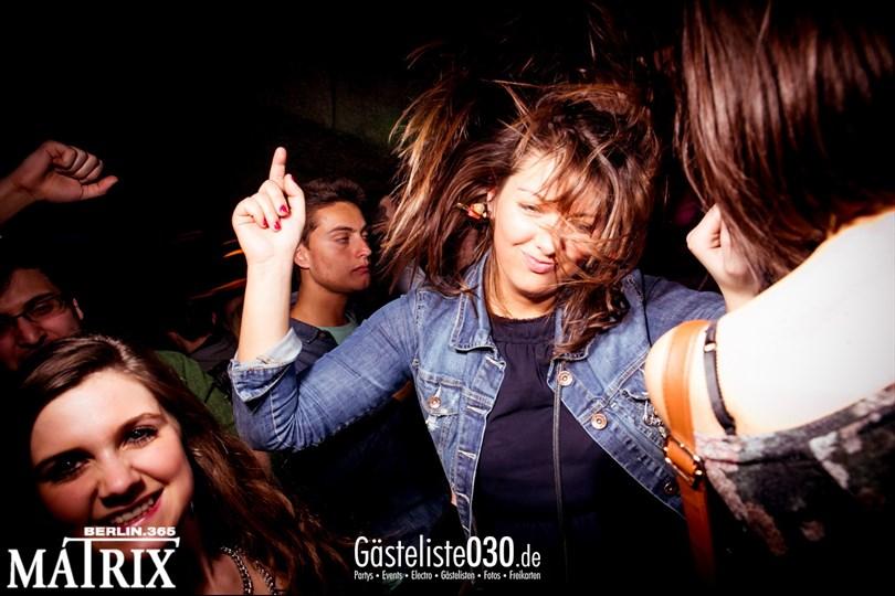 https://www.gaesteliste030.de/Partyfoto #98 Matrix Berlin vom 19.03.2014