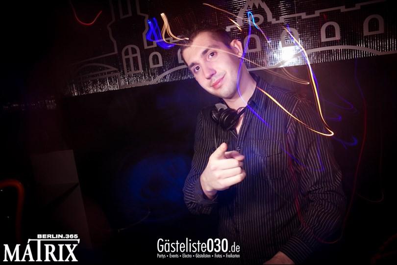 https://www.gaesteliste030.de/Partyfoto #44 Matrix Berlin vom 19.03.2014