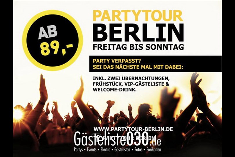 https://www.gaesteliste030.de/Partyfoto #141 Matrix Berlin vom 19.03.2014