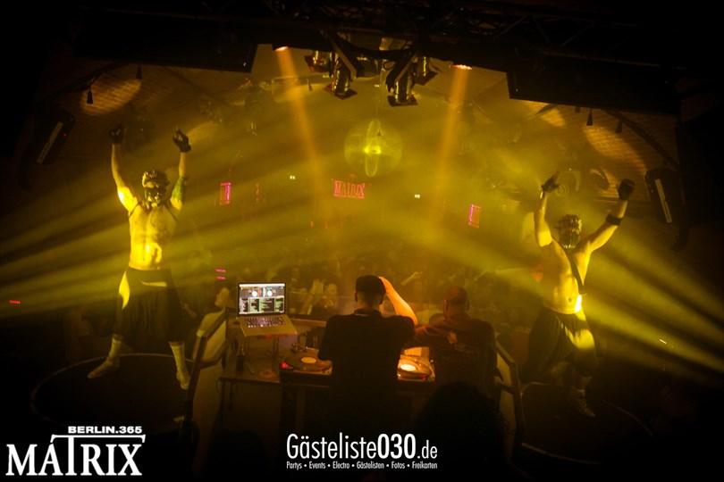 https://www.gaesteliste030.de/Partyfoto #15 Matrix Berlin vom 19.03.2014