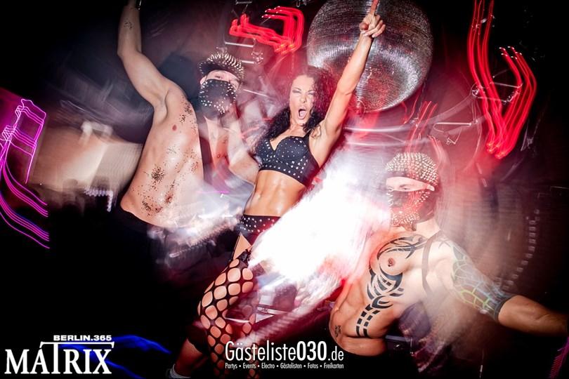 https://www.gaesteliste030.de/Partyfoto #50 Matrix Berlin vom 19.03.2014