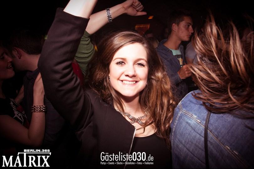 https://www.gaesteliste030.de/Partyfoto #32 Matrix Berlin vom 19.03.2014