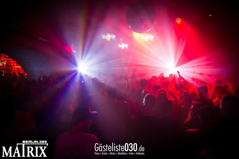 https://www.gaesteliste030.de/Partyfoto #83 Matrix Berlin vom 19.03.2014
