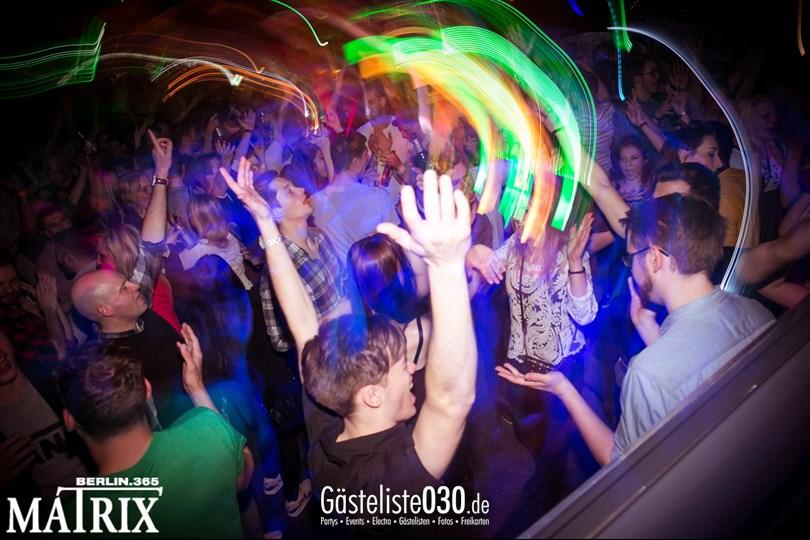 https://www.gaesteliste030.de/Partyfoto #33 Matrix Berlin vom 19.03.2014