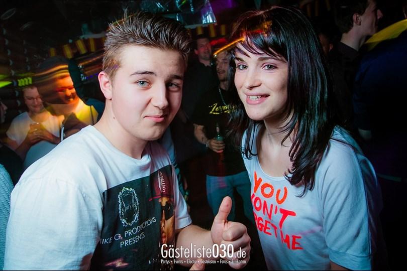 https://www.gaesteliste030.de/Partyfoto #36 QBerlin Berlin vom 29.03.2014