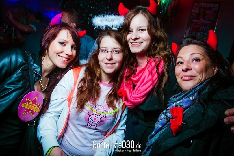 https://www.gaesteliste030.de/Partyfoto #18 QBerlin Berlin vom 29.03.2014