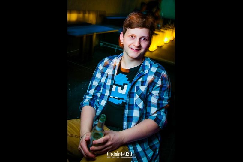 https://www.gaesteliste030.de/Partyfoto #61 QBerlin Berlin vom 29.03.2014