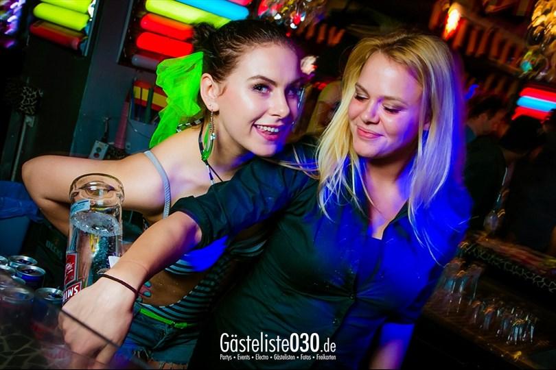 https://www.gaesteliste030.de/Partyfoto #30 QBerlin Berlin vom 29.03.2014