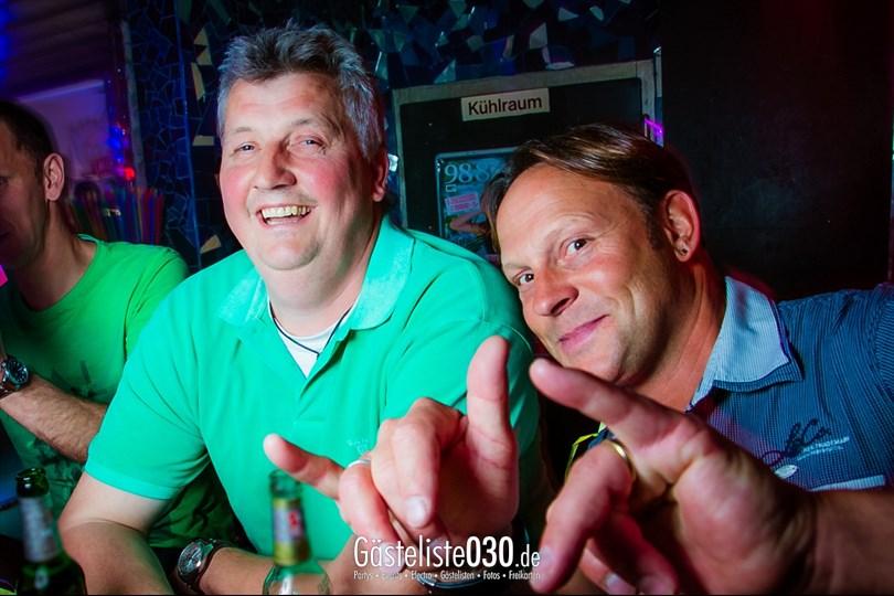 https://www.gaesteliste030.de/Partyfoto #59 QBerlin Berlin vom 29.03.2014