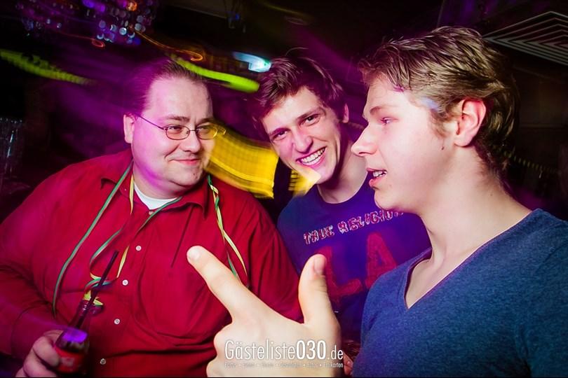 https://www.gaesteliste030.de/Partyfoto #51 QBerlin Berlin vom 29.03.2014
