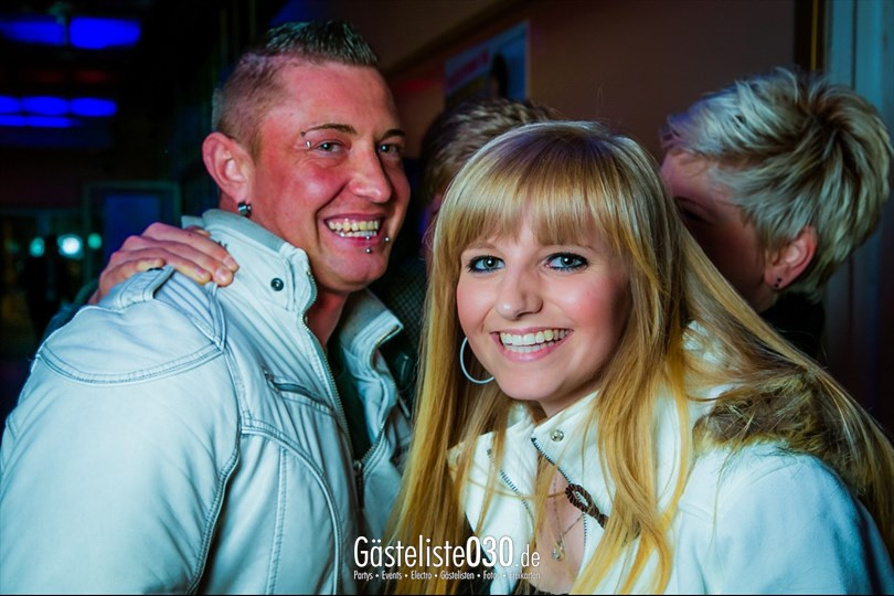 https://www.gaesteliste030.de/Partyfoto #40 QBerlin Berlin vom 29.03.2014