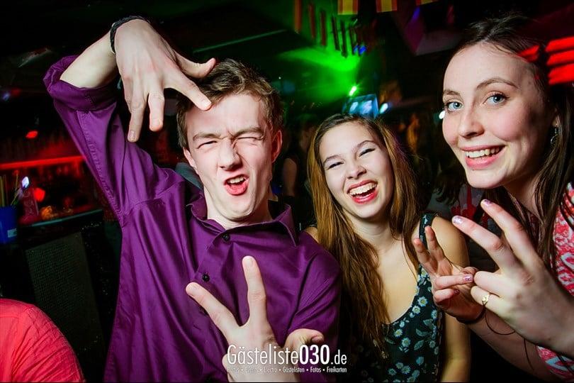 https://www.gaesteliste030.de/Partyfoto #31 QBerlin Berlin vom 29.03.2014