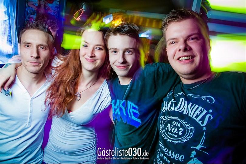 https://www.gaesteliste030.de/Partyfoto #66 QBerlin Berlin vom 29.03.2014