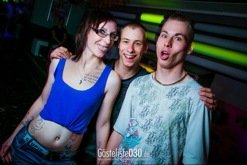 https://www.gaesteliste030.de/Partyfoto #63 QBerlin Berlin vom 29.03.2014