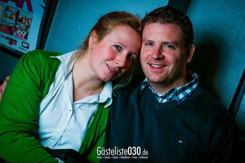 https://www.gaesteliste030.de/Partyfoto #25 QBerlin Berlin vom 29.03.2014