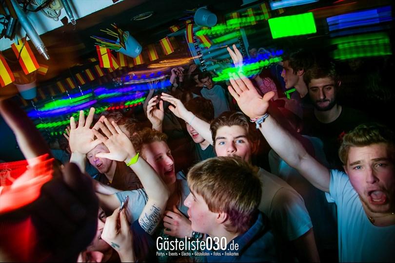 https://www.gaesteliste030.de/Partyfoto #27 QBerlin Berlin vom 29.03.2014