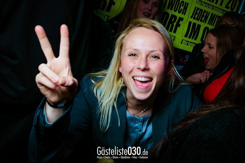 https://www.gaesteliste030.de/Partyfoto #76 QBerlin Berlin vom 29.03.2014