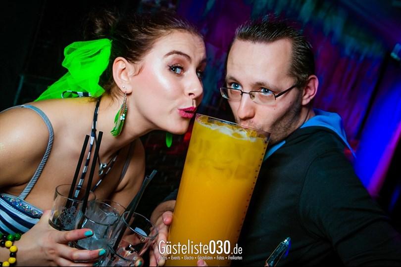 https://www.gaesteliste030.de/Partyfoto #45 QBerlin Berlin vom 29.03.2014
