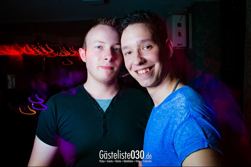 https://www.gaesteliste030.de/Partyfoto #58 QBerlin Berlin vom 29.03.2014