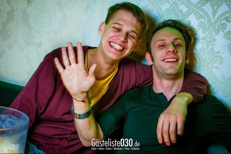 https://www.gaesteliste030.de/Partyfoto #32 QBerlin Berlin vom 29.03.2014