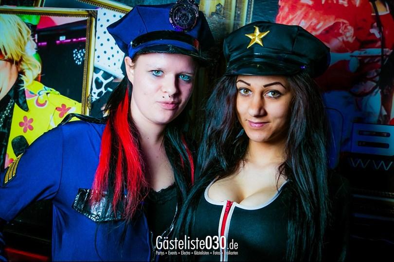 https://www.gaesteliste030.de/Partyfoto #69 QBerlin Berlin vom 29.03.2014