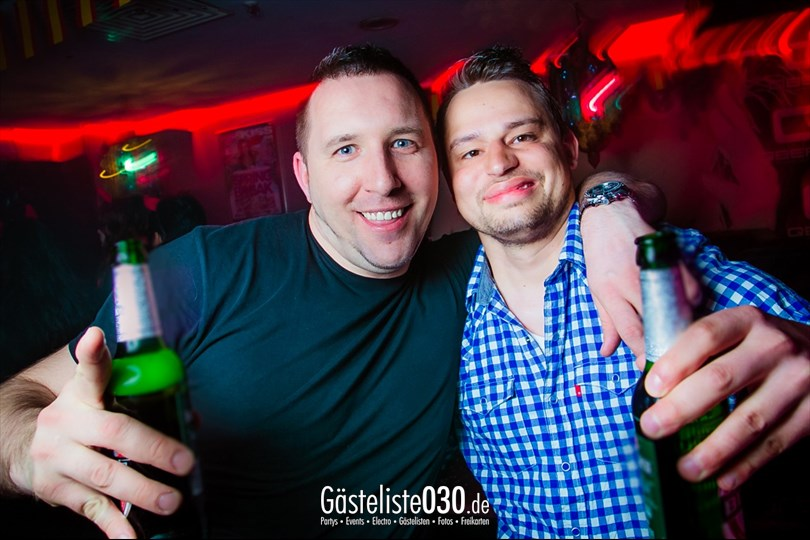 https://www.gaesteliste030.de/Partyfoto #34 QBerlin Berlin vom 29.03.2014