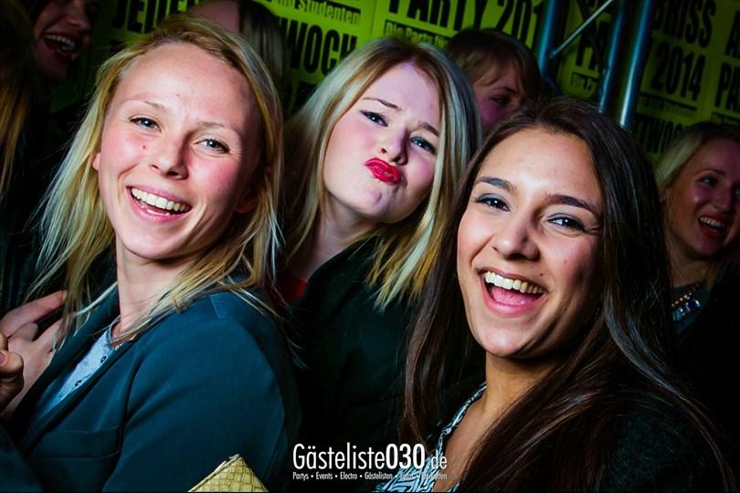 https://www.gaesteliste030.de/Partyfoto #75 QBerlin Berlin vom 29.03.2014