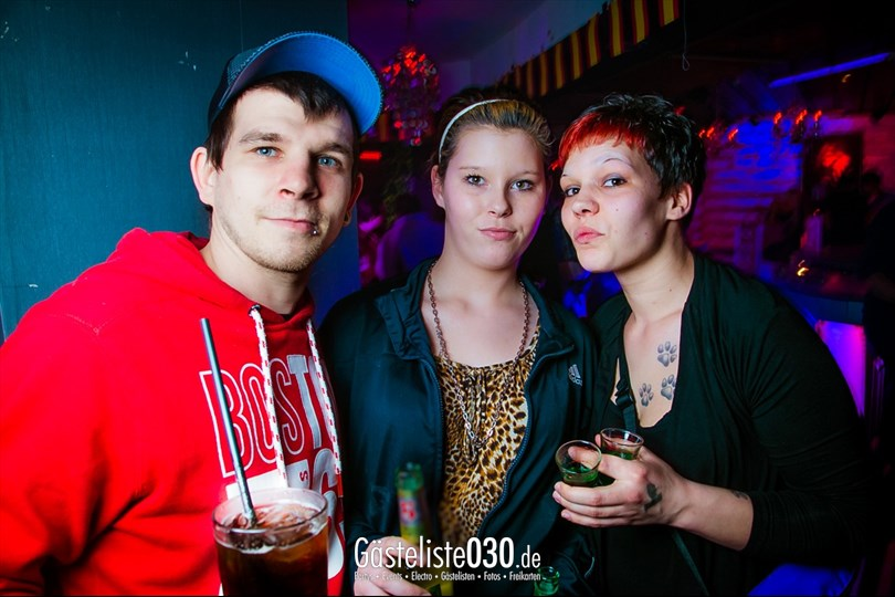 https://www.gaesteliste030.de/Partyfoto #29 QBerlin Berlin vom 29.03.2014