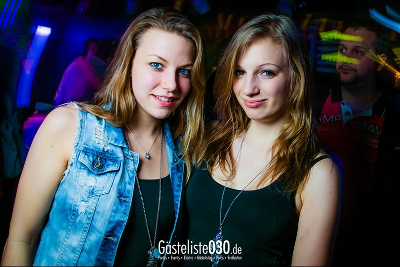 https://www.gaesteliste030.de/Partyfoto #15 QBerlin Berlin vom 29.03.2014