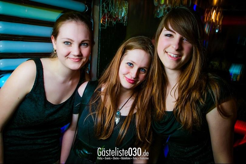 https://www.gaesteliste030.de/Partyfoto #35 QBerlin Berlin vom 29.03.2014