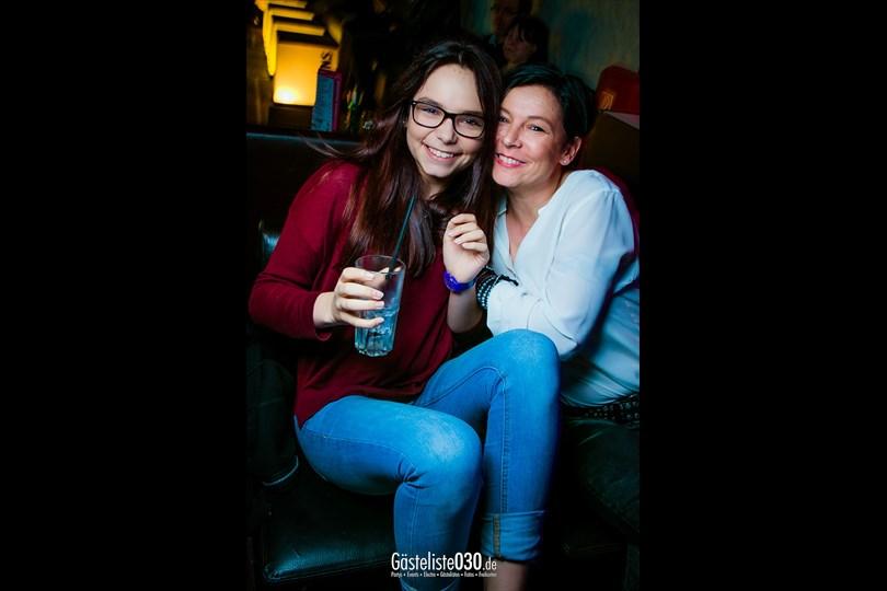 https://www.gaesteliste030.de/Partyfoto #20 QBerlin Berlin vom 29.03.2014